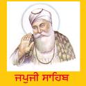 Mukesh Bhalla - Logo