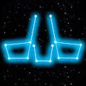 Dubstep Universe logo
