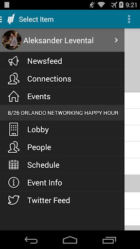 為Android加入busybox工具 @ 資訊園 :: 痞客邦 PIXNET ::