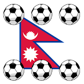 South Asian Football Champ2013