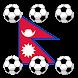 2013年南アジアサッカー選手権