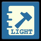 WorkDelivered-Light