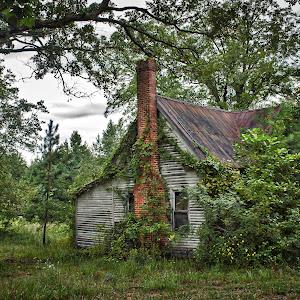 Old House-1.jpg