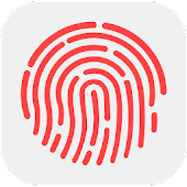 iFone 5SS Fingerprint Touch ID