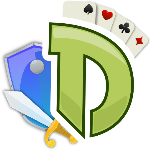 Durak file APK Free for PC, smart TV Download
