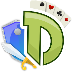 Durak for PC and MAC