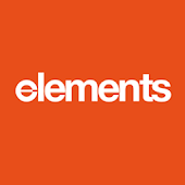 Elements Hair & Beauty