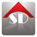 SeeDecor icon