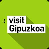 Visit Gipuzkoa
