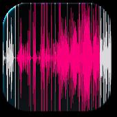 تقطيع موسيقى mp3
