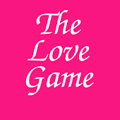The Love Game - Fall in love