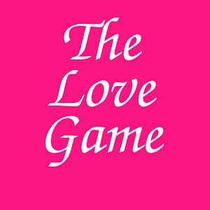 36 Questions – The Love Game for PC and MAC