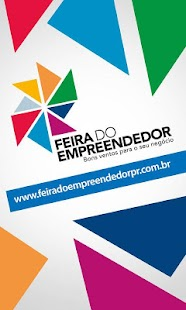 Feira 2013 SEBRAE PR - screenshot thumbnail