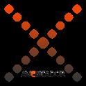 Aventador Theme CM10.1 AOKP icon