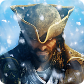 Download Assassin's Creed Pirates APK to PC