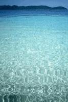 Screenshot of Clear Sea Live Wallpaper
