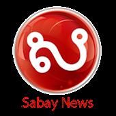 Sabay News