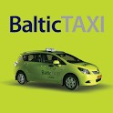 Click BalticTAXI icon