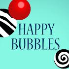 快樂的泡泡 icon