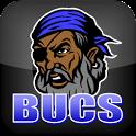 Buccaneer Pride icon