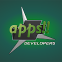 Apps Developers LLC