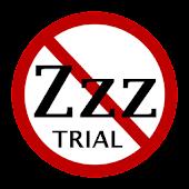 Sleep Control - NFA (Trial)