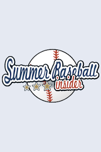 Summer Baseball Insider- screenshot thumbnail