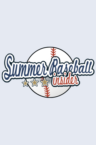 Summer Baseball Insider - screenshot