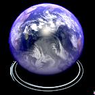 Gaia 3D HD Gratis icon