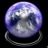 Gaia 3D HD Free