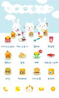 Screenshot of (Summer) Special lunch dodol