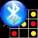 Filetto Bluetooth