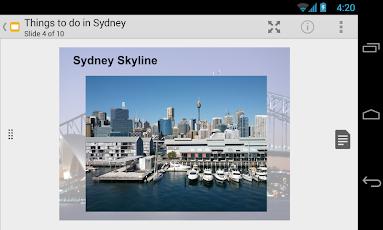 Google Drive Screenshot 35