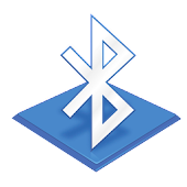 Project Bluetooth