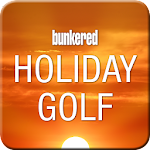 Bunkered Holiday Travel Guide