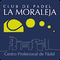 Moraleja Club Padel