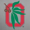 Buckeyes Unite logo
