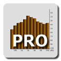 RTA Pro Analyzer icon