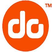 D-O Printer Demo