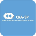 Revista Administrador CRA-SP icon