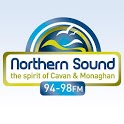Northern Sound icon