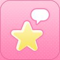 日本有名人のTweets icon