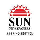 Sebring News-Sun