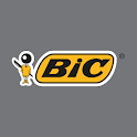 BIC Group icon