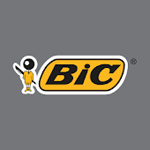BIC Group