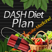 Dash Diet Plan FREE