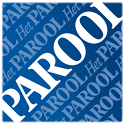 Het Parool icon