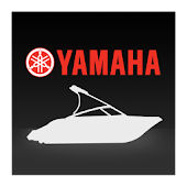 Yamaha Boats for Tablet