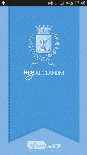 MyAeclanum