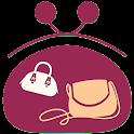 Affordablenworthit Closet icon